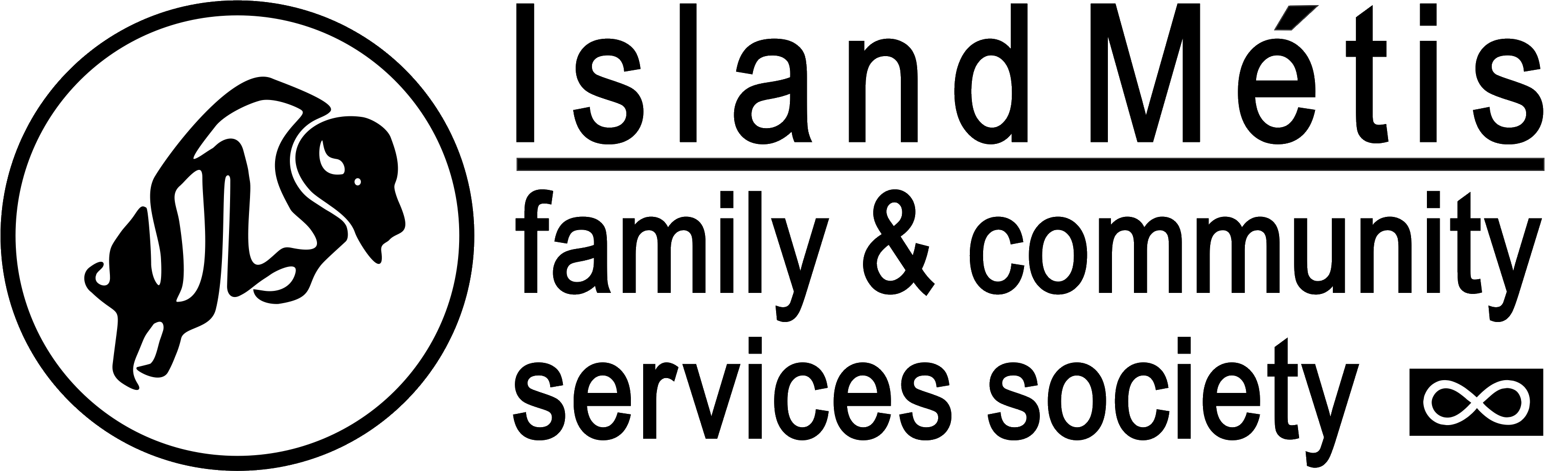 Island Métis Family and Community Services Society